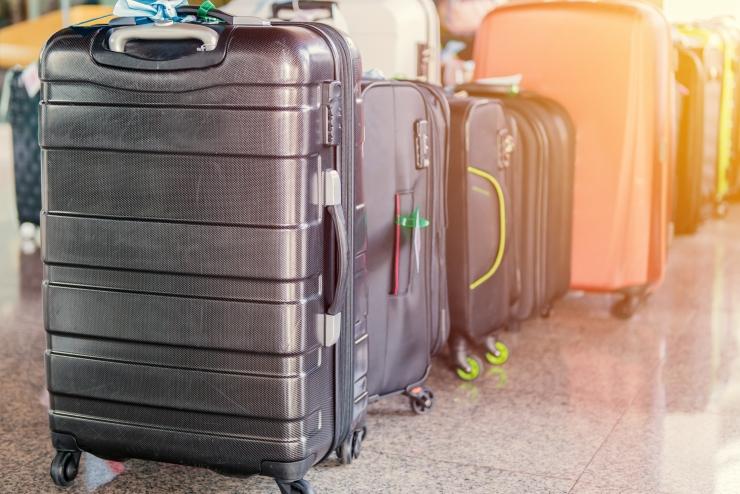 Kindlustusnipid: kuidas käituda reisikahju korral