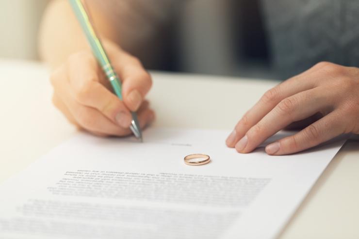 Uuest aastast saab abielusid sõlmida maakonnakeskuste omavalitsustes