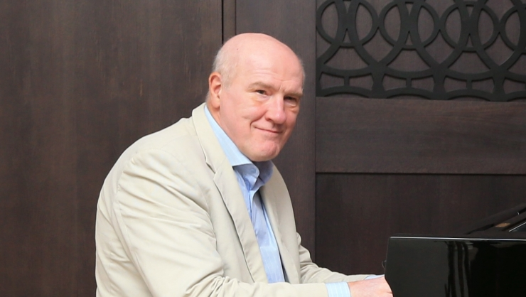 OLAV EHALA: Soovin, et Eesti rahvale tuleks rohkem järelpõlve