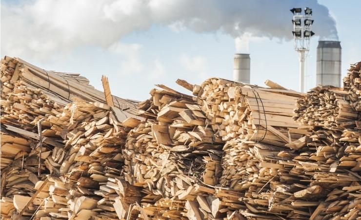 Kaks teadlast kritiseerivad Est-Fori tehase heitmeuuringut
