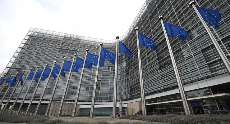 Komisjon toetab vihmast kahju saanud Eesti talunikke 1,3 miljoniga