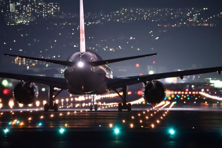 Jõuluhooajal hilinenud lend võib tagada kopsaka hüvitise