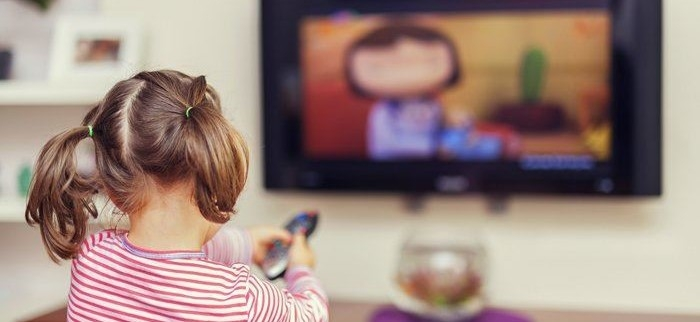Reklaamiagentuuri omanik: tänapäeval toodetakse multifilme ainult sellepärast, et lastele mänguasju müüa