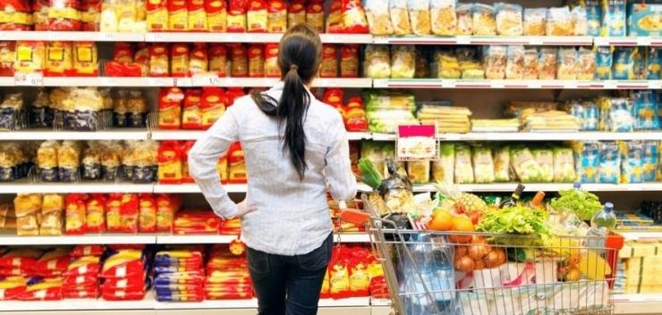 Eestis on Baltimaade suurimad palgad, aga ka soolased hinnad