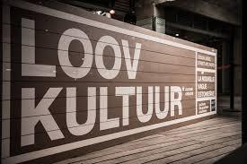 """Pariisis jätkub Eesti suurim kultuuri- ja disaininäitus """"Loov kultuur"""""""