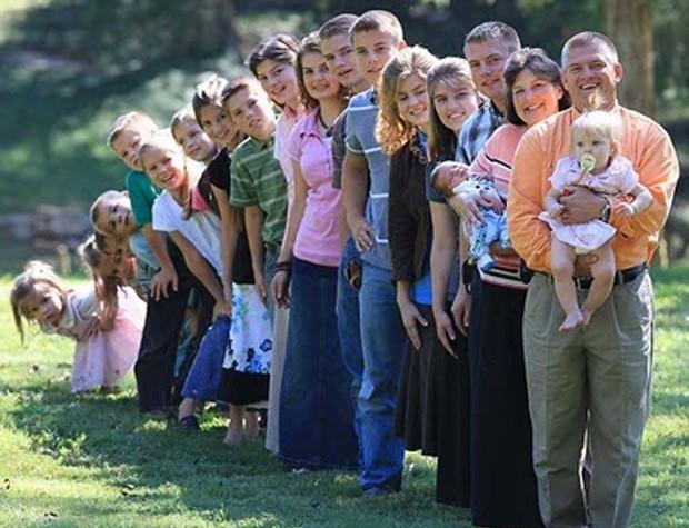 Advokatuur ja Lastekaitse Liit nõustasid rekordarvu lastega peresid