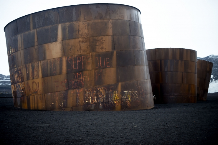 Vietnam hakkab mõistma kohut endiste naftajuhtide üle