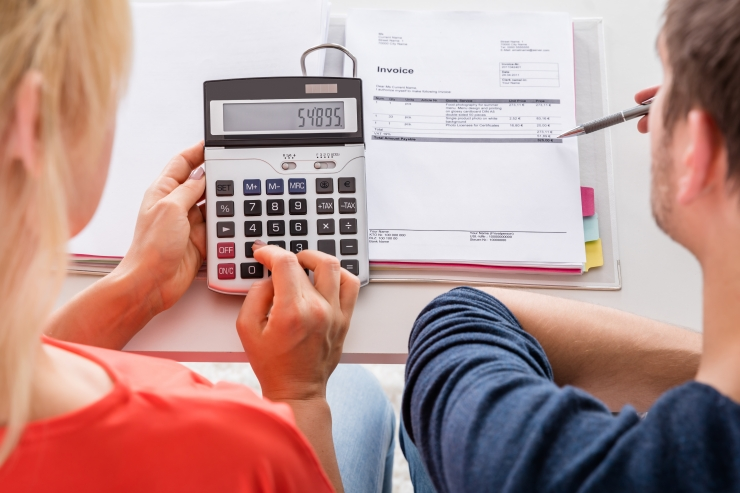 15 tähtsaimat maksumuudatust, mis uuel aastal jõustuvad