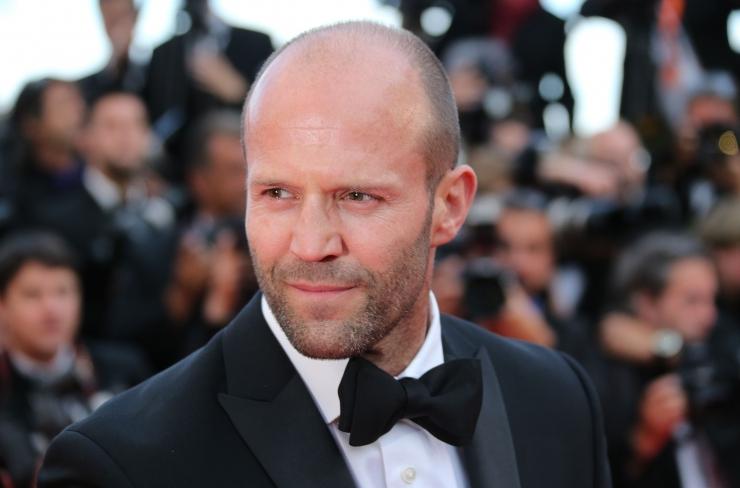Jason Statham annab igavusele pasunasse: kaheksa vihast filmisoovitust vana aasta lõppu