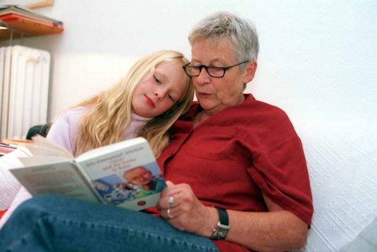 Uuest aastast tõstetakse vanaduspensionit ja lapsetoetust