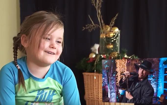 LÕBUSAD VIDEOD! Lapsed räägivad saatekülalistest naljakaid lugusid