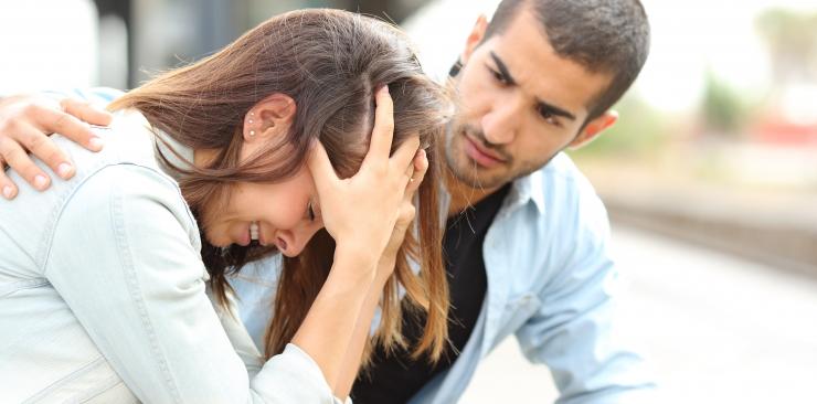 KAUR KÖTSI: Probleemsed noored peavad tundma, et igast raskusest on võimalik üle saada