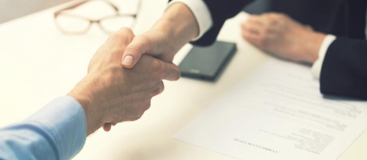 PETERSON: Uus töövaidluse seadus võimaldab viimaks ka osapooli lepitada