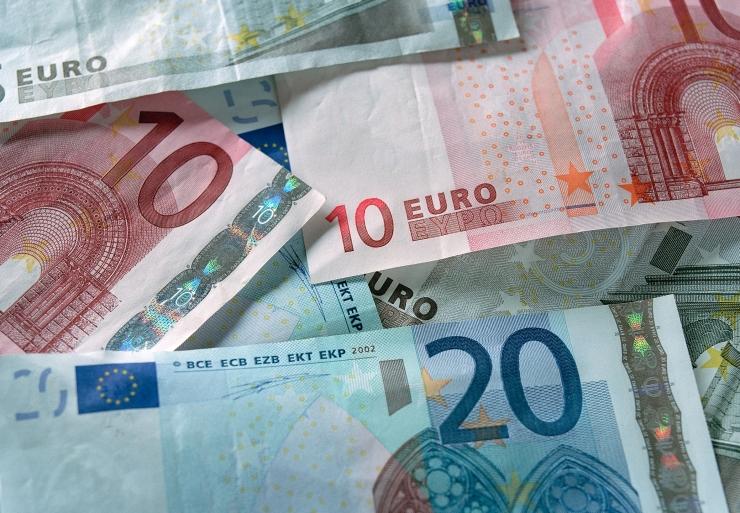 Tallinn tõstis kultuuritöötajate miinimumpalga 1150 eurole