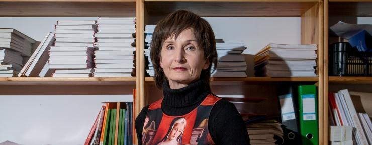 Reitelmann: lähisuhtevägivalda kogenud naised ei vaja ainult öömaja, vaid tuge ja abi
