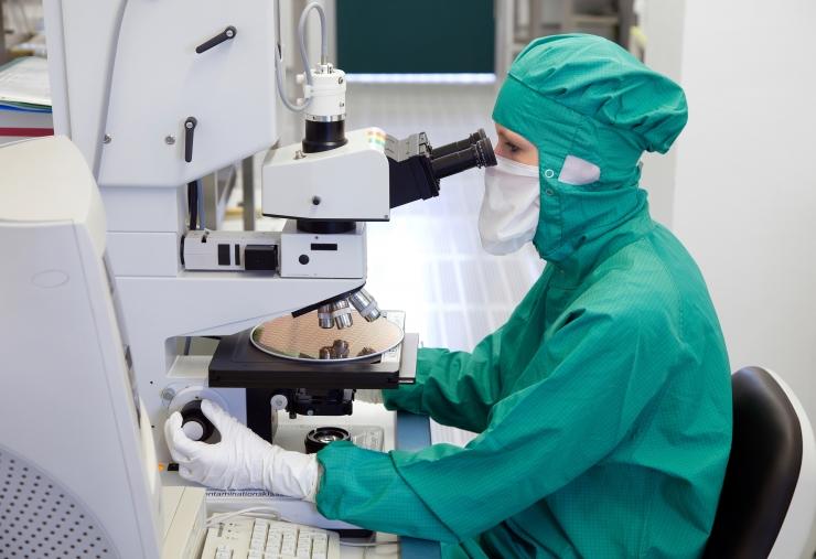NOOR TEADLANE: Meditsiini suurim väljakutse on geneetilise informatsiooni tõlgendamine