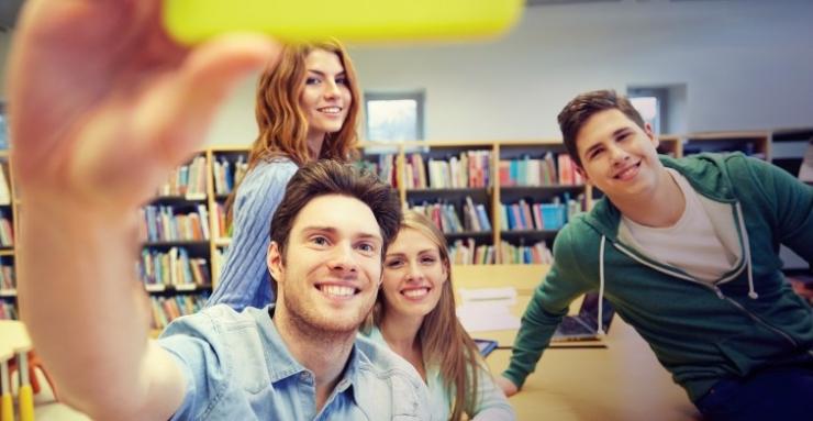 Digipass aitab tööd leida: noored õpivad mentorite juhendamisel arvutitarkusi