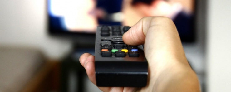 Kesknoorte esimees: kas peaksime jätma infoväljast välja kõik, kes vaatavad vene kanaleid?