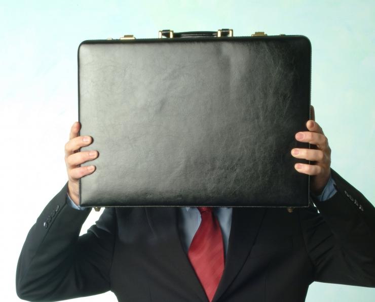 Põhiseaduskomisjon soovib seadust muutes korruptsiooni ohjeldada