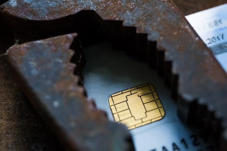 Oma ID-kaardi sertifikaate on uuendanud pea 377 000 inimest