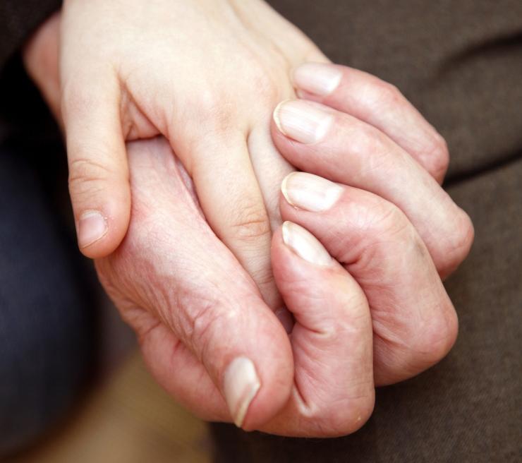 Üksi elavad Põhja-Tallinna pensionärid saavad taas abipakid