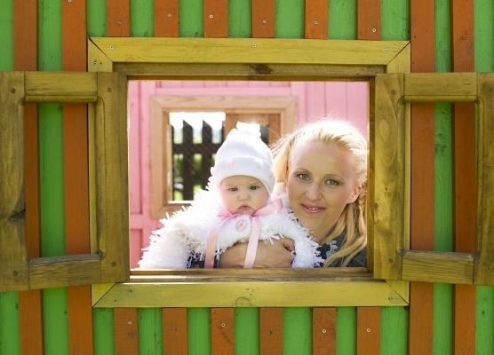 Tallinnas on lapsehoiuteenuse hüvitise määr tänavu kuni 166 eurot kuus