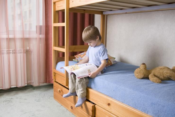 ARMAS VIDEO! EV100 puhul saavad kõik välismaal sündinud Eesti lapsed raamatu