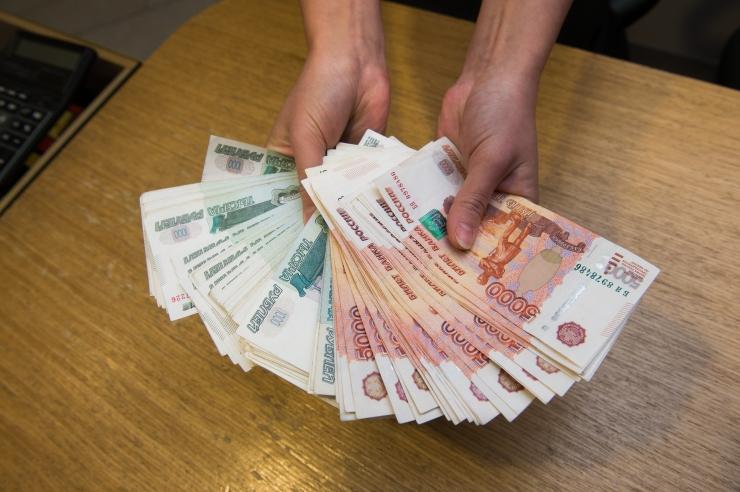 Vene toll hoidis ära 1,5 tonni müntide Eestisse toomise