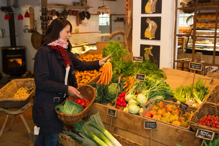 Üleilmsed toiduhinnad kasvasid mullu 8,2 protsenti
