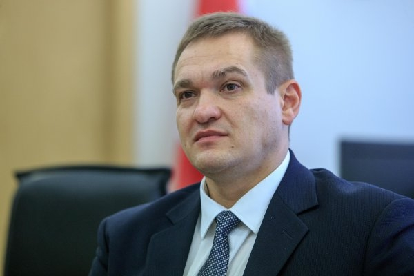 Leedu keelas Magnitski seaduse alusel 49 Vene kodaniku sisenemise