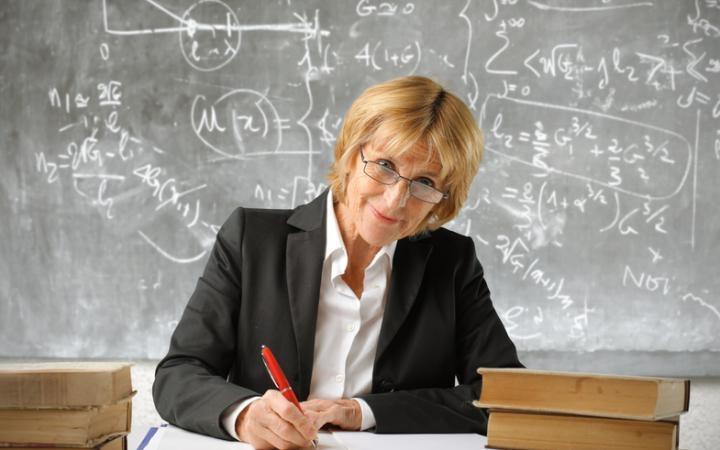 Ukraina haridustöötajad tulevad Eestist šnitti võtma