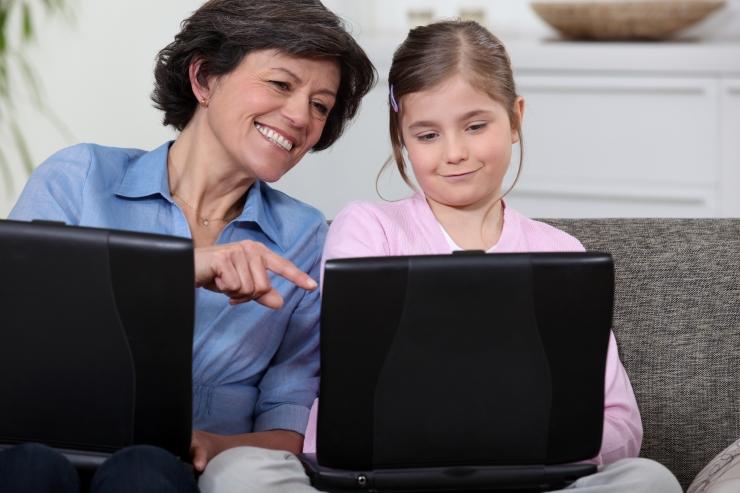 Jaanuari lõpuni saavad tööandjad kandideerida peresõbraliku tööandja programmi