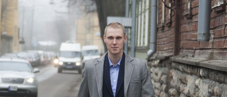 """KALJULAID: Reinsalu peab tagasi astuma, 104 Eesti Vabariigi kodaniku nimetamine """"kanakarjaks"""" ja """"kullakesteks"""" Eesti Vabariigi justiitsministri poolt on täiesti lubamatu"""