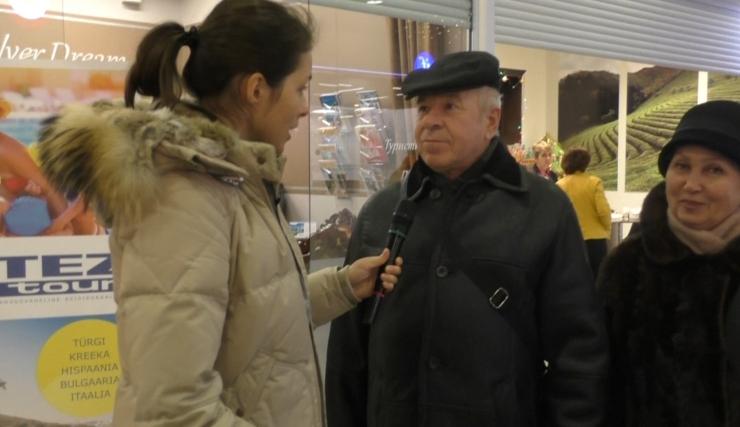 """Täna """"Radaris"""": narvalased peavad Eesti presidendiks Simsonit ja Repsi"""