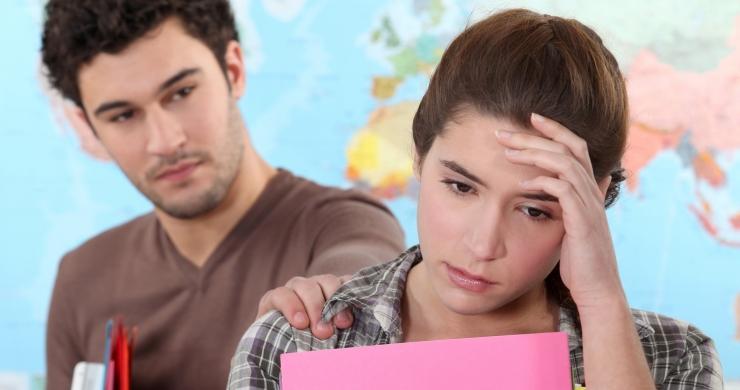 NÄHTAMATUD NOORED: Riik toob kodus istuvad noored tagasi tööle ja koolidesse