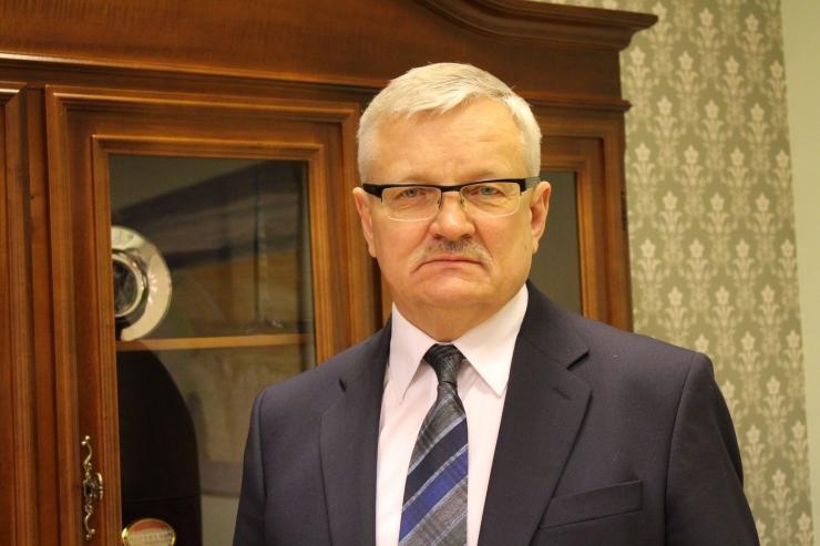 Maaeluminister osaleb maailma suurimal põllumajandus- ja toidumessil