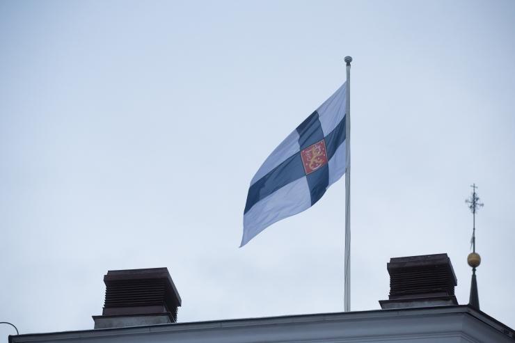 SEB: Majanduskasvule annab hoogu eestlaste naasmine Soomest