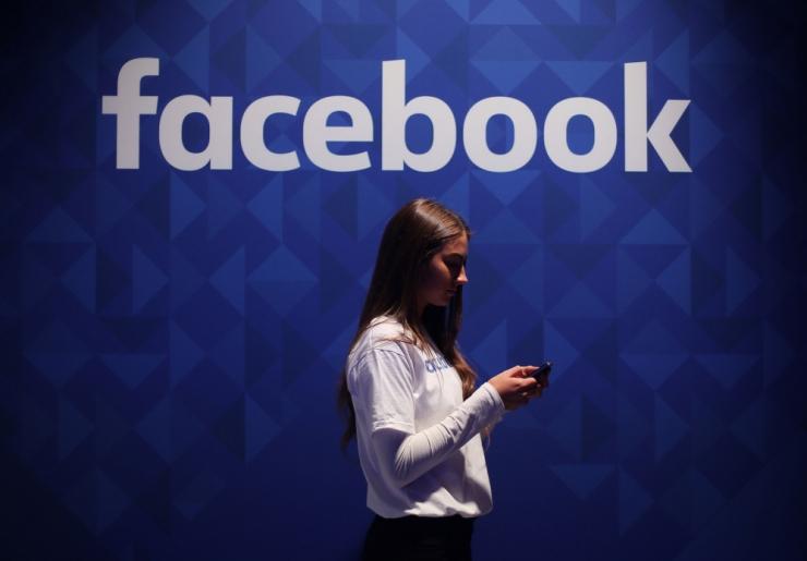 Facebook soovib kasutajate arvamust uudisallikate usaldusväärsusest