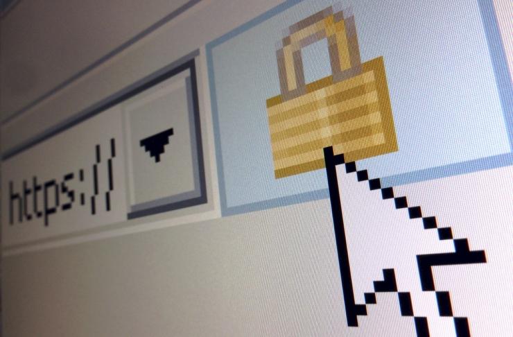 Tallinn ja sotsiaalkindlustusamet üritavad andmevahetust optimeerida