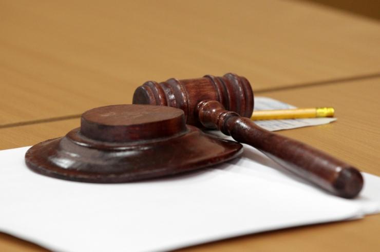 Iraagi kohus mõistis Islamiriiki kuulunud sakslanna surma
