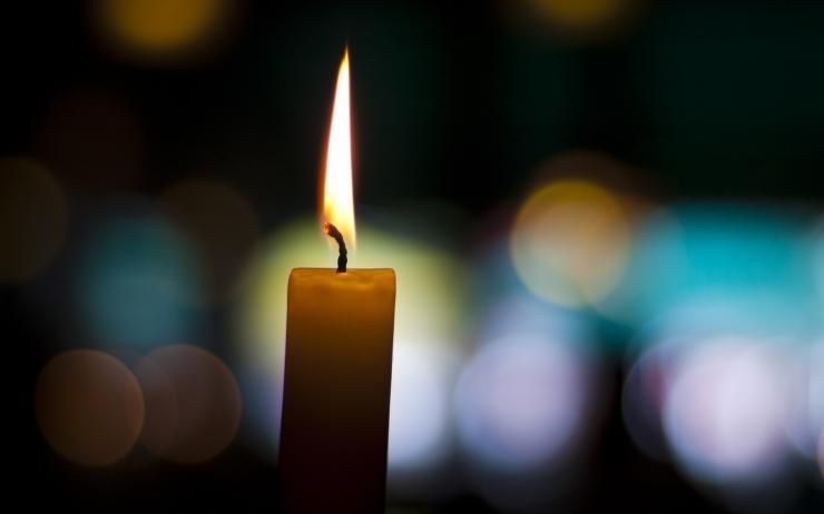 Hansa Bussiliinid avaldab kaastunnet liiklusõnnetuses hukkunud bussijuhi lähedastele