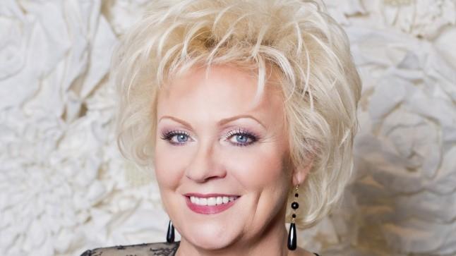 ANNE VESKI: Koostöö heade Eesti muusikutega pakub mulle rõõmu
