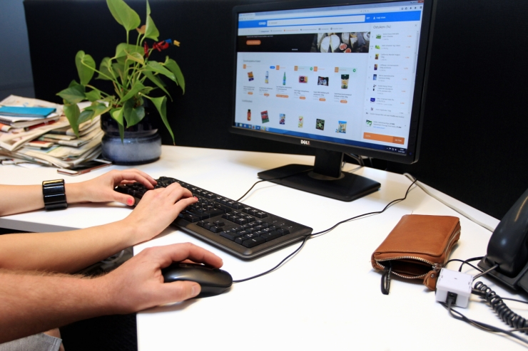 Noored on üha enam huvitatud sotsiaalsest ettevõtlusest