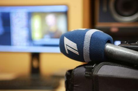Selgus kolme venekeelse telesaate riigihanke võitja