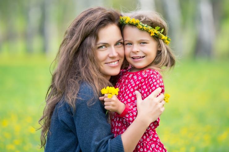 UURING: Emade koormus võrdub 2,5 täiskohaga töötamisega