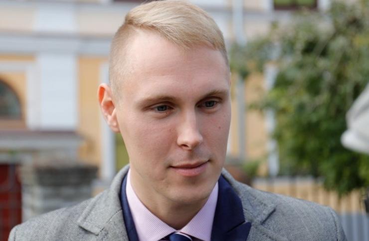 Kaljulaid: Põhja-Tallinna elanike jaoks on põhilised liiklus- ja parkimisprobleemid