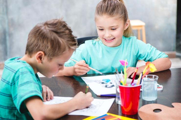 Elukohajärgse kooli taotluste vastuvõtt algab 1. märtsil