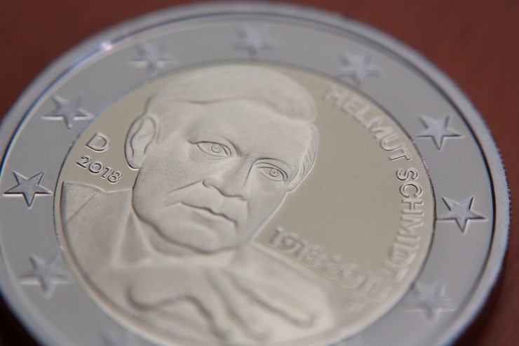 Teaduse populariseerijate vahel läheb jagamisele 150 000 eurot