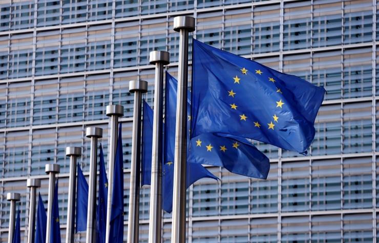 Euroopa Komisjon kinnitas Lääne-Balkani riikidele võimalust saada EL-i