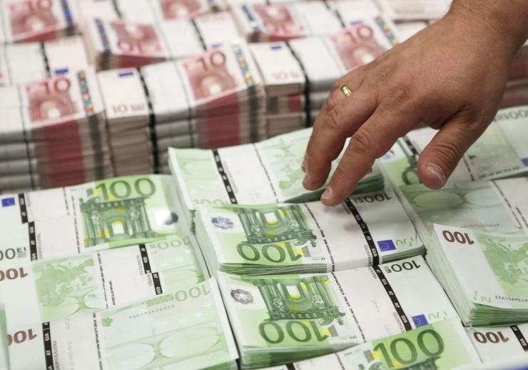 HKScan plaanib maksta juhtidele ligi 3 miljonit eurot boonust
